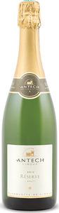 Antech Réserve Brut Blanquette De Limoux 2012, Ac Bottle
