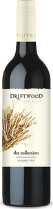 Driftwood The Collection Cabernet Merlot 2012, Margaret River Bottle