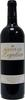 Clone_wine_49258_thumbnail