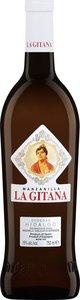 Bodegas Hidalgo La Gitana Manzanilla, Do Manzanilla   Sanlúcar De Barrameda (500ml) Bottle