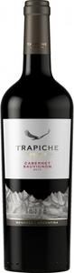 Trapiche Reserve Cabernet Sauvignon 2013 Bottle