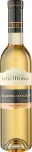 Lenz Moser Prestige Trockenbeerenauslese 2012, Prädikatswein, Burgenland, Austria (375ml) Bottle
