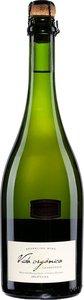 Vida Organica Chardonnay 2012 Bottle