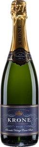 Krone Borealis Cuvée Brut 2012 Bottle
