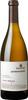 Original_camelot-highlands-kendall-jackson-chardonnay-2012-206614-bottle-1406644391_1__thumbnail
