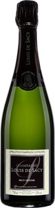 Louis De Sacy Brut Originel Bottle
