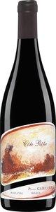Pierre Gaillard Côte Rôtie 2012 Bottle