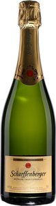 Scharffenberger Cellars Brut, Mendocino, Anderson Valley Bottle