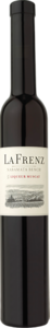 La Frenz Liqueur Muscat, Okanagan Valley, British Columbia (375ml) Bottle