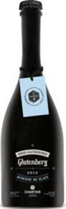 Glutenberg Myrcène De Glace Bottle