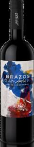 Zuccardi Brazos De Los Andes Red 2012, Mendoza Bottle
