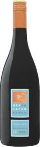 See Ya Later Ranch Pinot Noir 2007, VQA Okanagan Valley Bottle