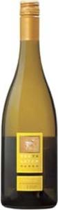 See Ya Later Ranch Chardonnay 2009, VQA Okanagan Valley Bottle