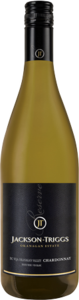 Jackson Triggs Okanagan Estate Reserve Chardonnay 2011, BC VQA Okanagan Valley Bottle