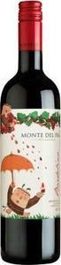 Monte Del FráBardolino 2013, Doc Bottle