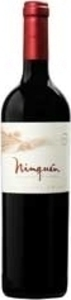 Montgras Ninquén Mountain Vineyard Cabernet Sauvignon 2012, Colchagua Valley Bottle
