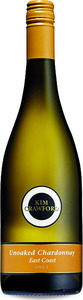 Kim Crawford East Coast Unoaked Chardonnay 2013, Marlborough / Hawke's Bay Bottle