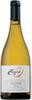 Clone_wine_19481_thumbnail