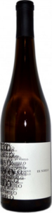 Ex Nihilo Riesling 2010, BC VQA Okanagan Valley Bottle