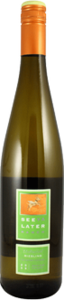 See Ya Later Unleashed Riesling 2013 Bottle