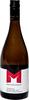 2012-mclean-creek-chardonnay-667-x-1024_1__thumbnail