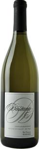 Kalala Dostana Chardonnay 2010, BC VQA Okanagan Valley Bottle