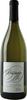 Clone_wine_43474_thumbnail