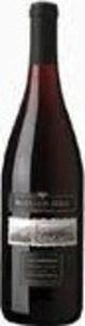 Mission Hill Pinot Noir Fv 2013, BC VQA Okanagan Valley Bottle