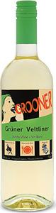 Grooner Grüner Veltliner 2013, Niederosterrich Bottle
