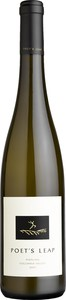 Poet's Leap Riesling 2013, Columbia Valley Bottle