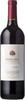Clone_wine_64824_thumbnail