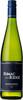 Clone_wine_64698_thumbnail