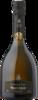Henri_abel__le_sourire_de_reims_vintage_brut_champagne_thumbnail