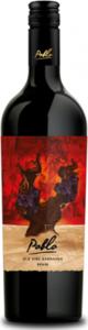 Calatayud Garnacha   Pablo Old Vine 2012 Bottle