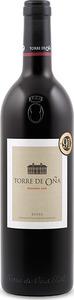 Torre De Oña Reserva 2009, Doca Rioja Bottle