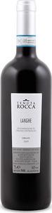 Tenuta Rocca Ornati Langhe 2009, Doc Bottle
