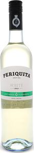 Periquita White 2013 Bottle