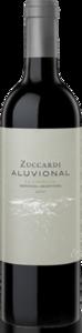 Zuccardi Aluvional La Consulta 2012, Mendoza Bottle