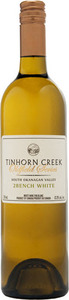 Tinhorn Creek Oldfield Series 2bench White 2011, Okanagan Valley, B.C. Bottle