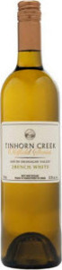 Tinhorn Creek Oldfield Series 2bench White 2008, Okanagan Valley, B.C. Bottle