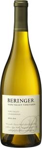 Beringer Napa Valley Chardonnay 2006, Napa Valley, California Bottle