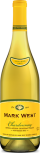 Mark West Central Coast Chardonnay 2012, Central Coast Bottle