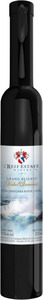 Reif Estate Grand Reserve Vidal Icewine 2011, Niagara Peninsula Bottle