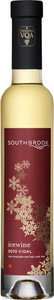 Southbrook Vidal Icewine 2010, VQA Niagara On The Lake (200ml) Bottle