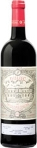 Duluc De Branaire Ducru 2005, Ac Saint Julien Bottle