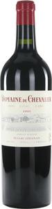 Domaine De Chevalier 2009, Ac Pessac Léognan Bottle