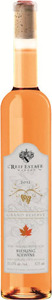 Reif Estate Grand Reserve Riesling Icewine 2011, VQA Niagara River (375ml) Bottle