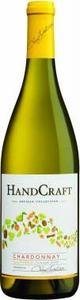 Hand Craft Chardonnay Artisan Collection 2012 Bottle