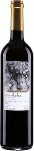 Vina Alarba Grenache Vieilles Vignes 2011 Bottle