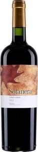 Castaño Solanera Viñas Viejas 2012, Do Yecla Bottle